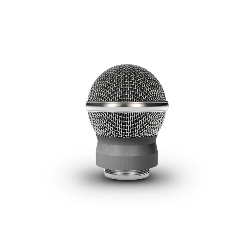 U506 UK MD Micrófono de Mano dinámico