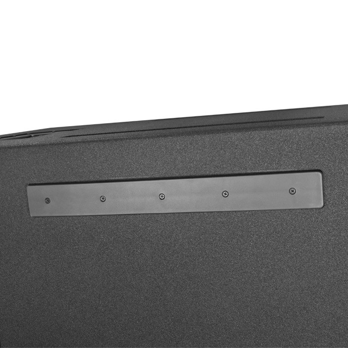 "V 218 SUB 18"" Dual Bass-reflex Subwoofer passive (W-BIN)"