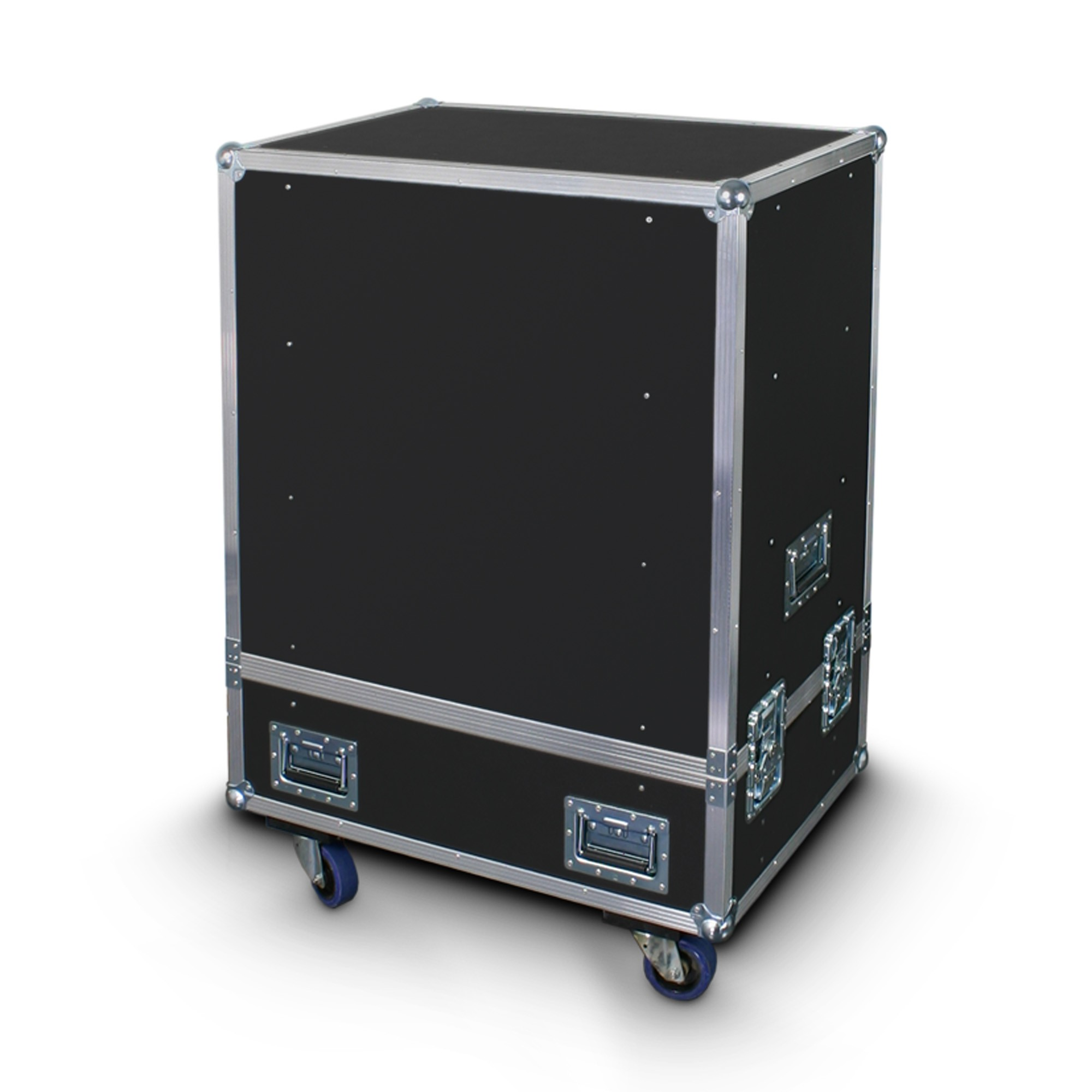 VA 4 FC Flight Case for LDVA4 Line Array