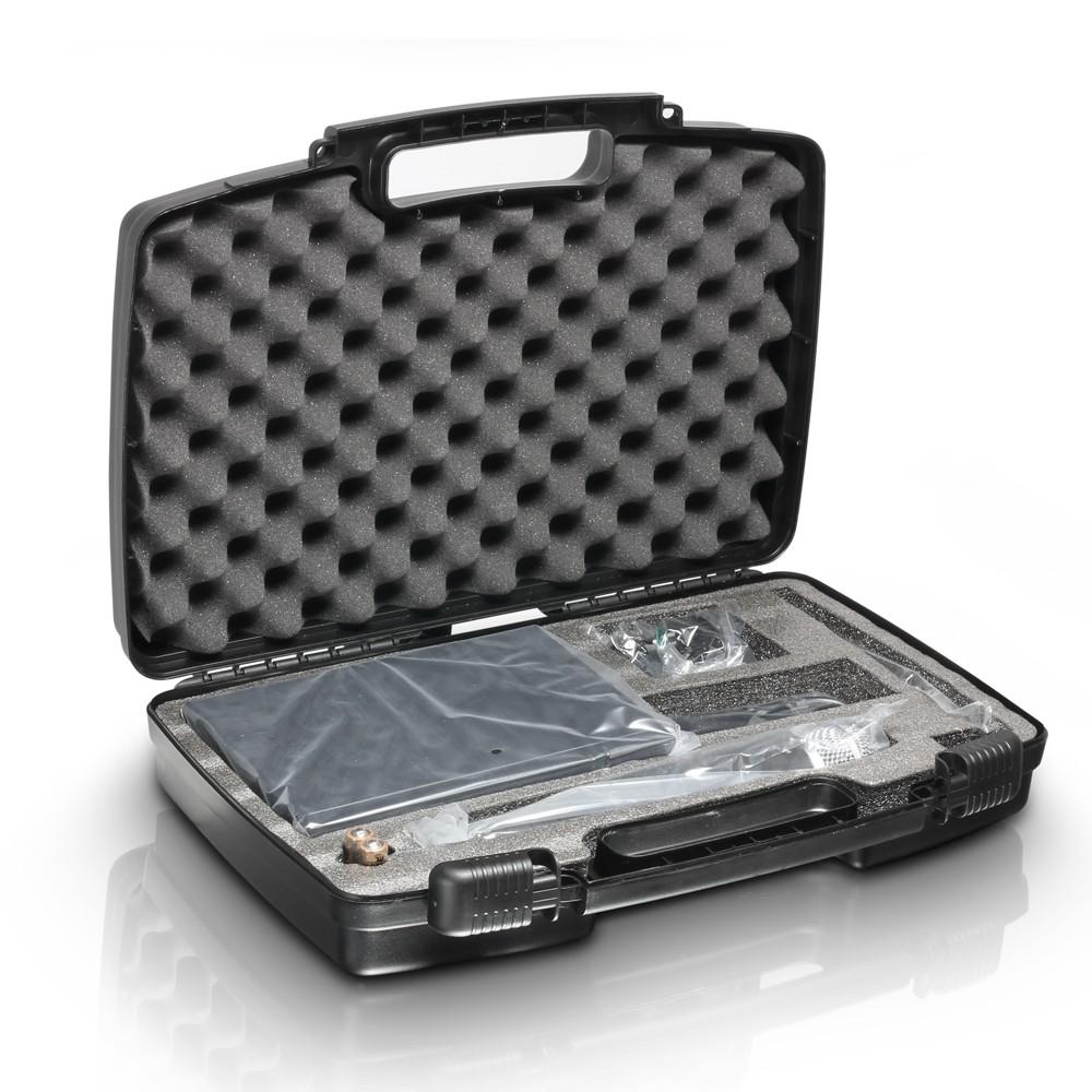 WS 1G8 HHD Funkmikrofon System mit Handmikrofon dynamisch