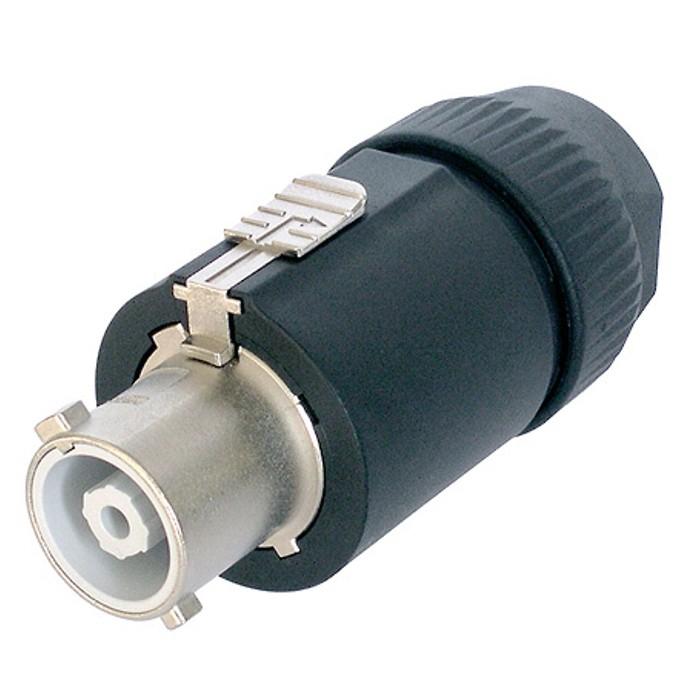NAC3FC-HC | Powercon-, Netzverbinder & -Buchsen | Stecker ...