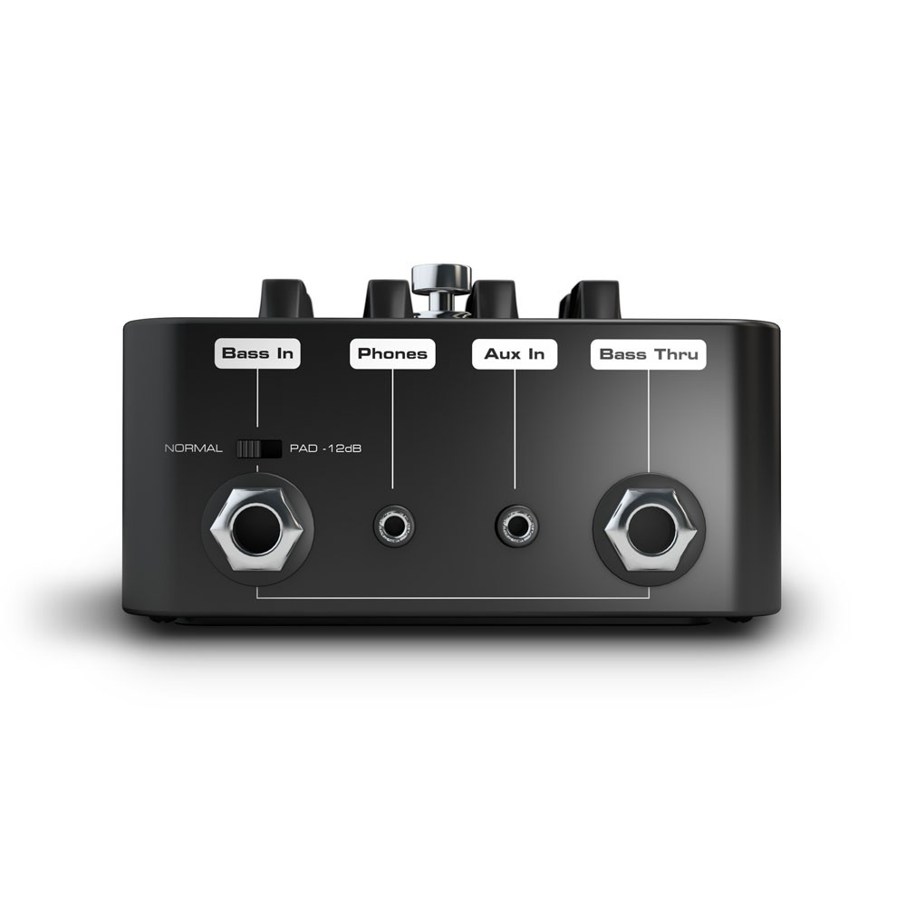 pepampbass palmer mi pocket amp bass portable bass preamp. Black Bedroom Furniture Sets. Home Design Ideas