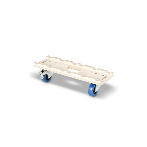 EUROTRUSS ROLL BOARD 381022