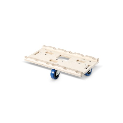 EUROTRUSS ROLL BOARD 381033