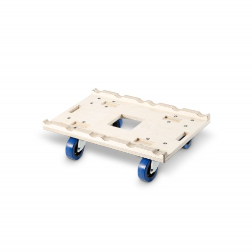 EUROTRUSS ROLL BOARD 381044