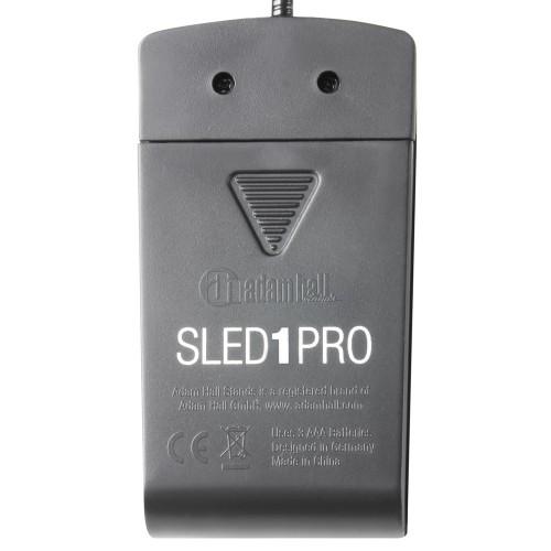 SLED 1 PRO