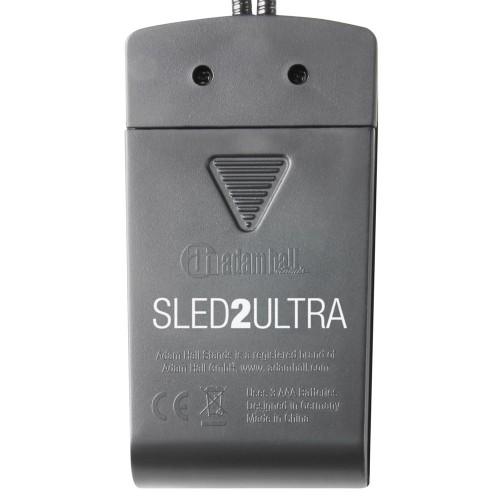 SLED 2 ULTRA