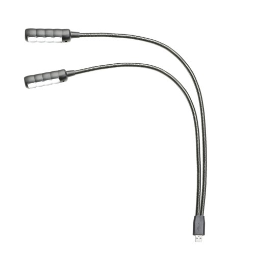 SLED 2 ULTRA USB