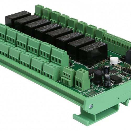 ARU 108 MK 2