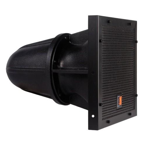 HS 208 MK 2