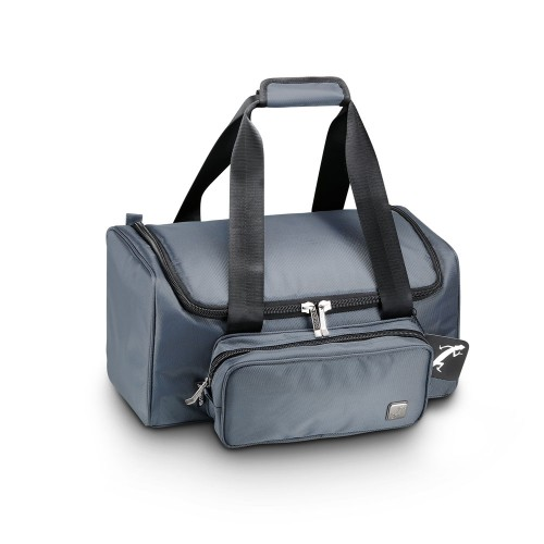 GearBag 300 S