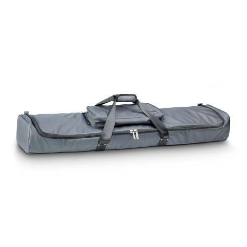GearBag 400 S