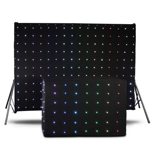 LED DROPIX SET