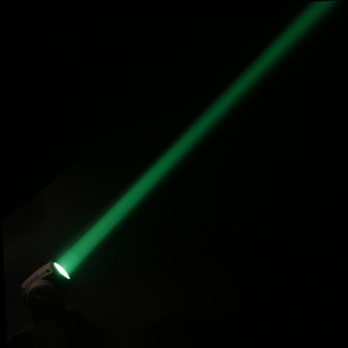 HYDRABEAM 1000 RGBW