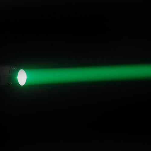 HYDRABEAM 100 RGBW
