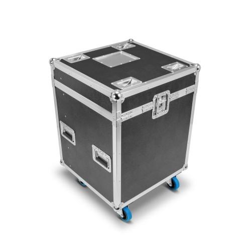 OPUS® SP5 CASE 1 | Bags & Cases | Lighting Accessories
