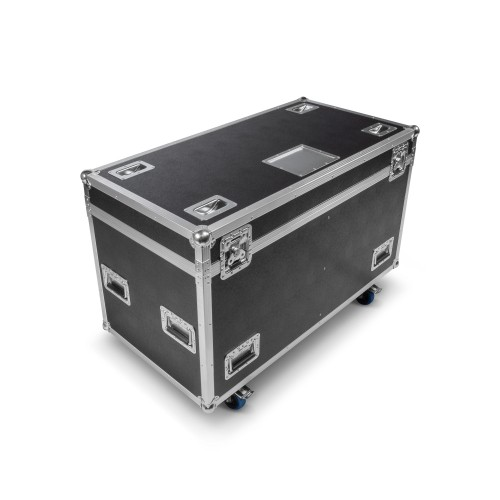 OPUS® SP5 CASE 2