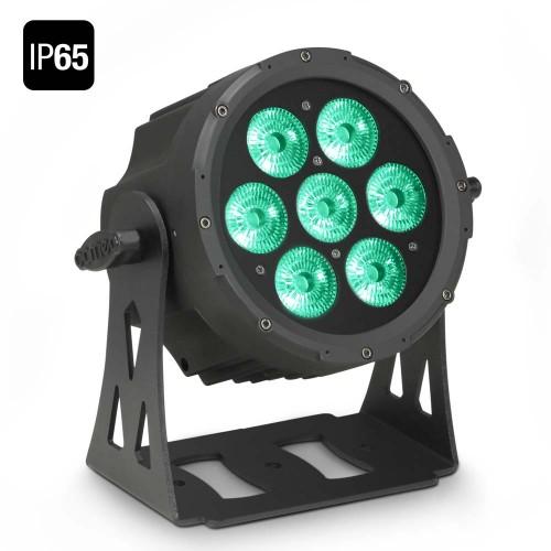 FLAT PRO 7 IP65