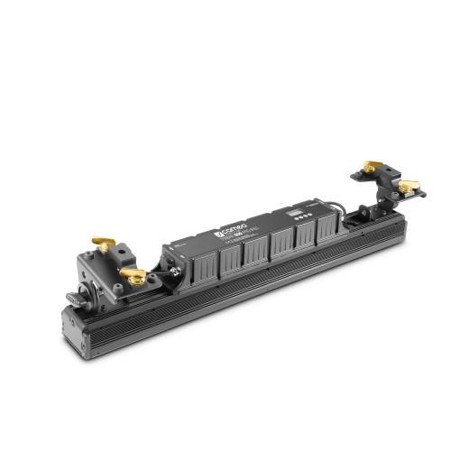 PIXBAR 600 IP65 B SET