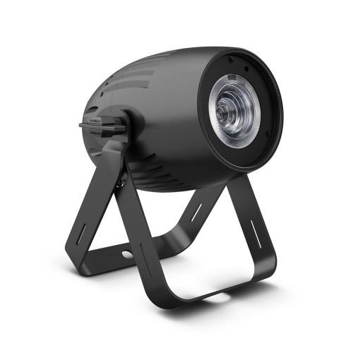 Q-Spot 40 RGBW