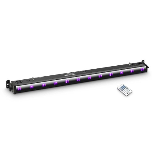 UV BAR 200 IR