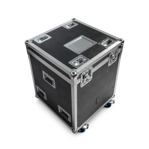 ZENIT W300 CASE 4