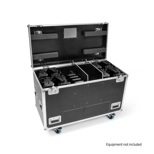 ZENIT® W300 CASE 8