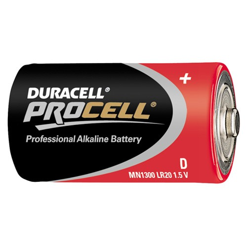 Procell 1300