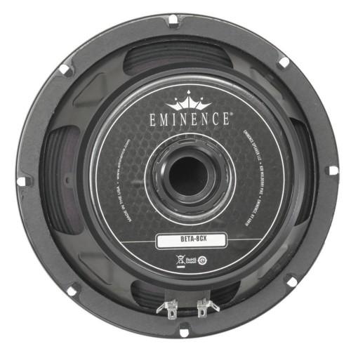 """2 sets 12/"""" 12 inch horn foam gaskets woofer bass loudspeaker speaker new"""