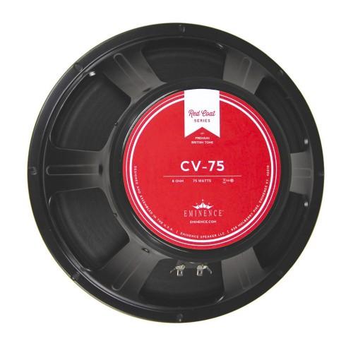 CV-75 A