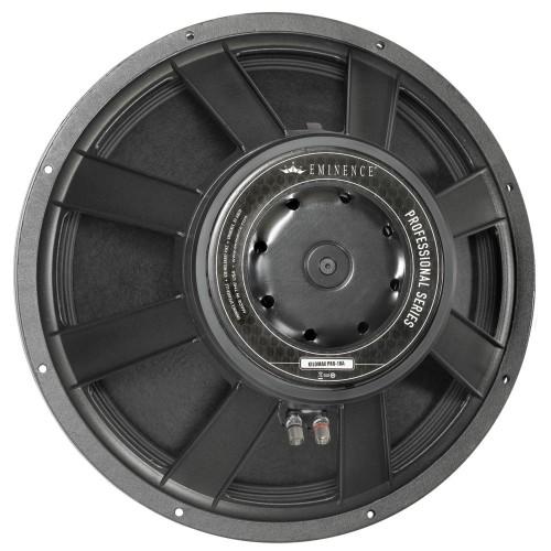 Kilomax Pro 18 A