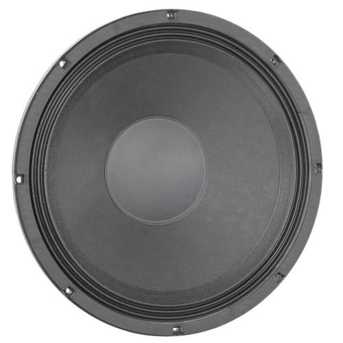 Kappa Pro 15 LFA