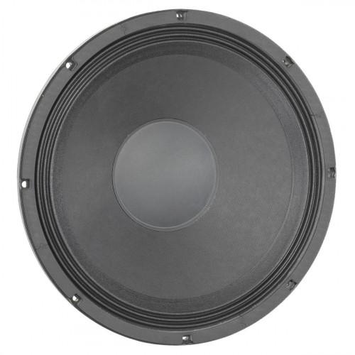 Kappa Pro 15 LF C
