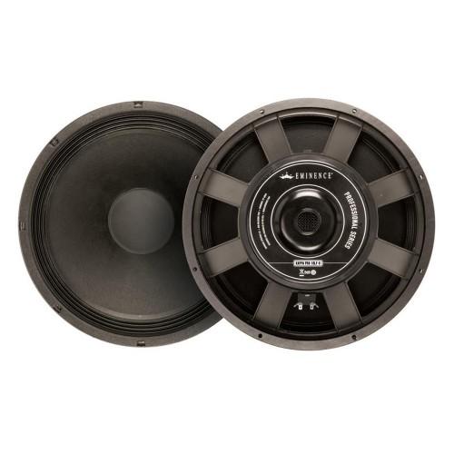 Kappa Pro 18 LF