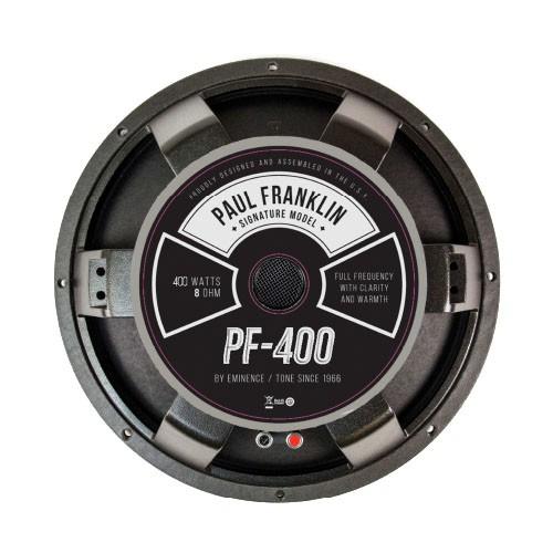 SPF 400 A