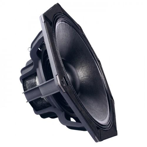15 FX 560 A