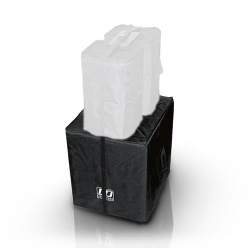 DAVE 10 G³ SUB BAG