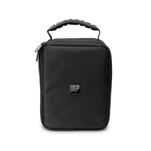 FX 300 BAG