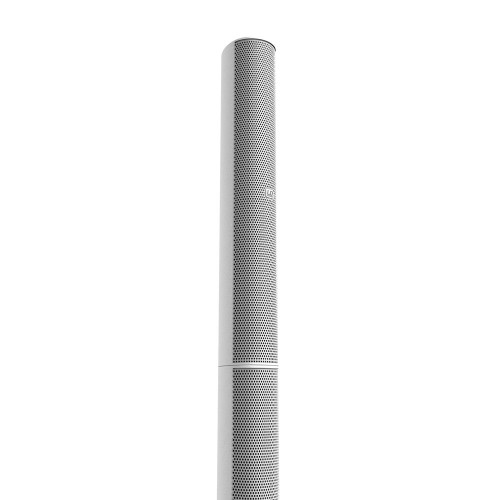 MAUI 5 W
