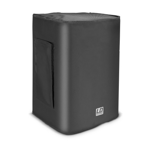 MIX 10 G3 PC