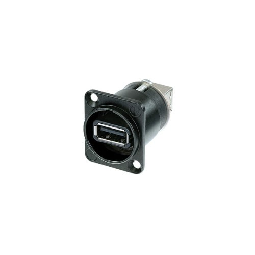 A USB-W-B