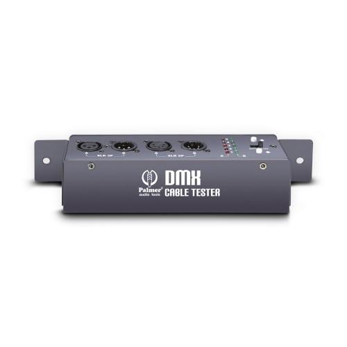 MCT DMX