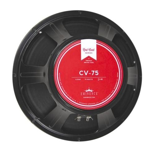 CAB 212 CV75
