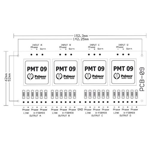 PCB-09