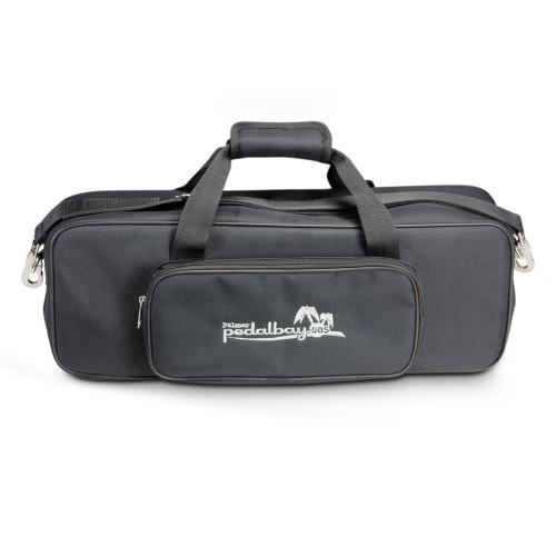 PEDALBAY® 50 S BAG
