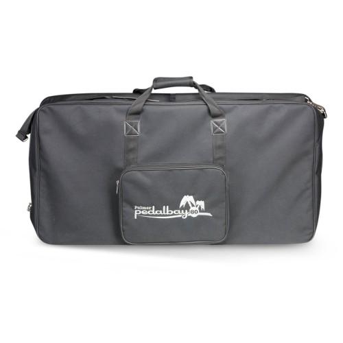 PEDALBAY® 80 BAG