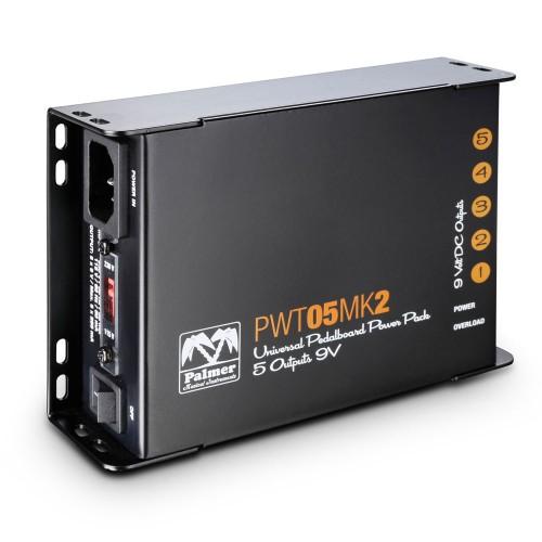 PWT 05 MK 2