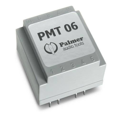 PMT 06
