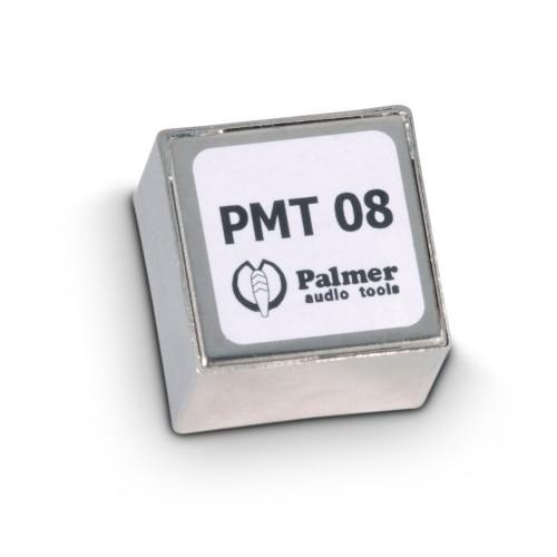 PMT 08