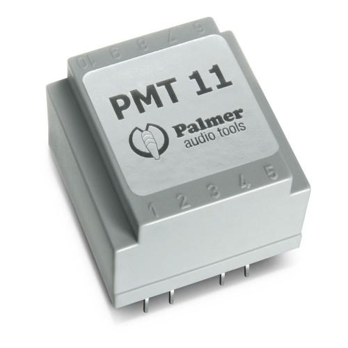 PMT 11